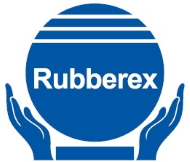 Rubberex Corporation (M) Berhad